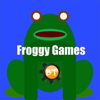 Froggy Games