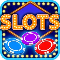 Ace of Free Slots Casino Games - Unblock The Addictive Jackpot Win Machine 3D