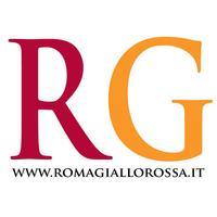 Romagiallorossa.it - Originale