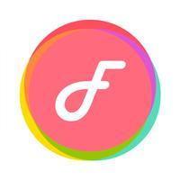 Funnys - Best funny videos for Vine, Vimeo & 9gag