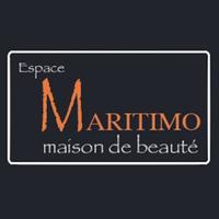 Espace Maritimo
