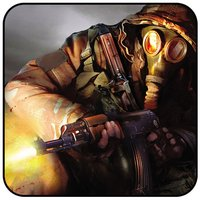 Washout Zombie Attack - real death shooting game for free
