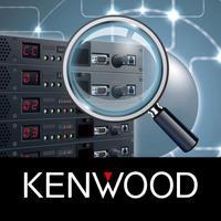 NEXEDGE Repeater Monitor