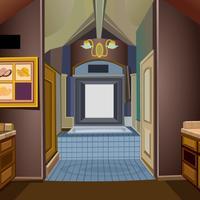 Escape Room:The Apartment Game