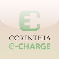 Corinthia E-Charge