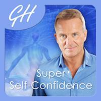 Super Self-Confidence Hypnosis