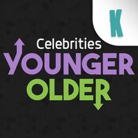 Younger Older - Who's Older?