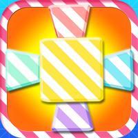 Candy Block: