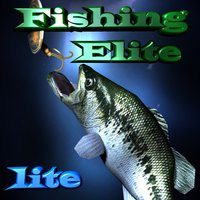 Fishing Elite Lite