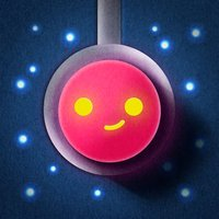 Moonbeeps: Gizmo