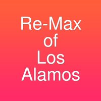 Re-Max of Los Alamos