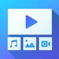 Photo & Video Collage Maker