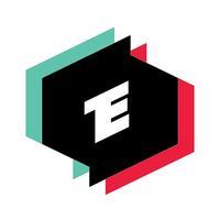 Teen Entrepreneur Toolbox