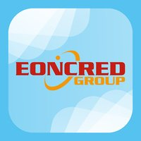 eoncred