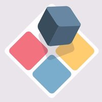 LOLO : Puzzle Game Hit