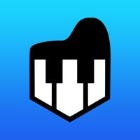 Piano By Sweco