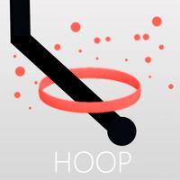 Hoop!!