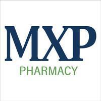 MXP Pharmacy