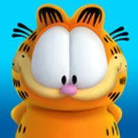 Talking Garfield HD