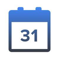 Tick Calendar Online backup