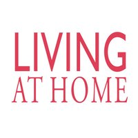 Living At Home