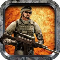 Last Commando Redemption - A FPS and 3rd Person Shooting Game