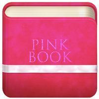 Pink Book - Free Version