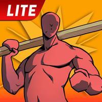 BoxMan Rising Lite