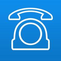 FastCustomer: Fast customer service