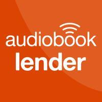 Audiobook Lender Audio Books
