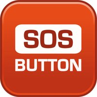 SOS Button - Family Locator for Safety and Care
