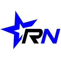 RinkNet QR