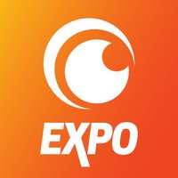 Crunchyroll Expo (CRX)