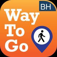 Baystate Health WayToGo