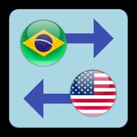 US Dollar x Brazilian Real