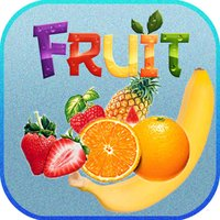 Fruit Match 3 Puzzle Games - Magic board relaxing