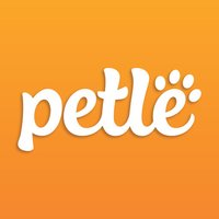Petle: for Animal Lovers, Lost & Seeking Home