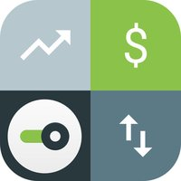 YpControl Finanças
