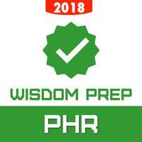 HRCI PHR / PHR Exam Prep 2018