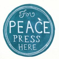60 Seconds to Peace