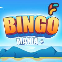 Bingo Mania +