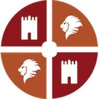 750 Años Concejo de Murcia