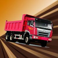 Carrage: strike on fire emblem mobile