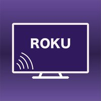 Mirror Cast ROKU Smart TV