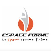 Espace Forme 41