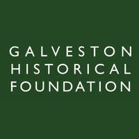 Galveston History