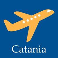 CTA Flights