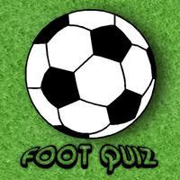 Quiz Foot 2014 - Tests sur le Football (France et Mondial)