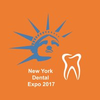 New York Dental Expo 2017