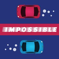 2 Car Impossible